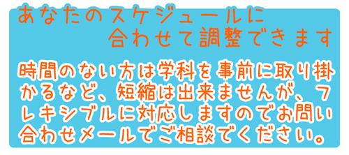 ピピ島ダイビングライセンスPADIオープンウォーターダイバーコース特徴5